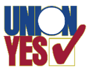 Union Made Promotions - Madiosn, WI