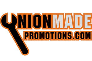 Union Made Promotions
